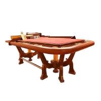 Стол для АР «Лотос» (002-30)