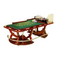 Стол для АР «Сфера» (002-40)
