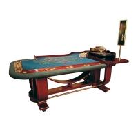 Стол для АР «Гран При» (002-50)