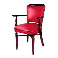Кресло для спортивного покера (004-20)