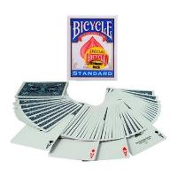 Карты Bicycle Stripper Deck