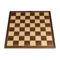 Доска шахматная деревянная «Fournier»