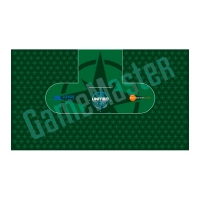 Сукно для спортивного покера